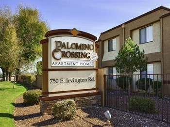 750 E Irvington Rd 1-2 Beds Apartment for Rent Photo Gallery 1