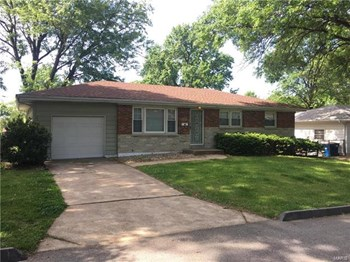8904 Winterowd Pl 3 Beds House for Rent Photo Gallery 1