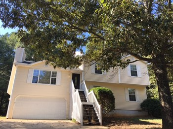 1192 Hardin Bridge Rd 4 Beds House for Rent Photo Gallery 1