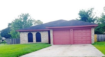 15831 Marsh Hawk St 3 Beds House for Rent Photo Gallery 1