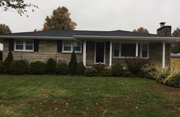 5603 Maryman Rd 3 Beds House for Rent Photo Gallery 1