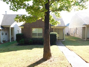 1256 Whitten Rd 3 Beds House for Rent Photo Gallery 1