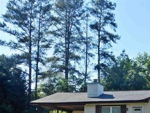 4795 Birch Way SE 3 Beds House for Rent Photo Gallery 1