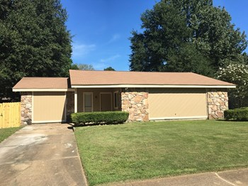 2456 Flowering Tree Dr 3 Beds House for Rent Photo Gallery 1
