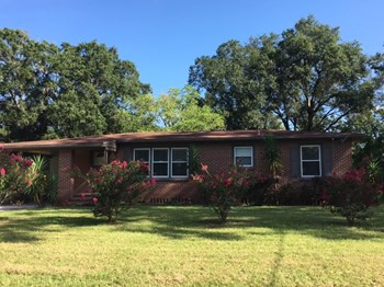 6305 Autlan Dr 3 Beds House for Rent Photo Gallery 1