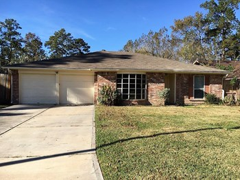 4407 Monteith Dr 3 Beds House for Rent Photo Gallery 1