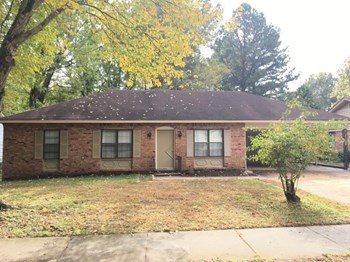 6351 Thornfield Dr 3 Beds House for Rent Photo Gallery 1