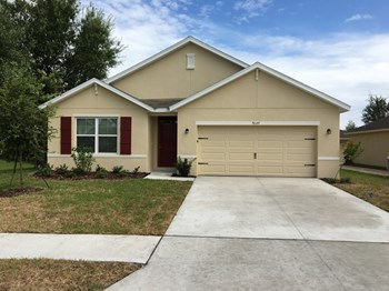 9649 Highland Ridge Dr 4 Beds House for Rent Photo Gallery 1