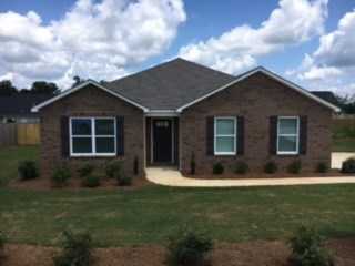 11446 Walden Trace 4 Beds House for Rent Photo Gallery 1
