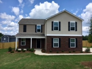 11478 Walden Trace 4 Beds House for Rent Photo Gallery 1