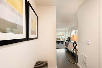 1404 Boylston Avenue Studio-1 Bed Apartment for Rent Photo Gallery 1