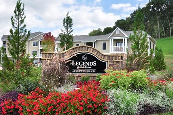 5605 Holly Grove Way 1-3 Beds Apartment for Rent Photo Gallery 1