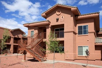 289 South Highway 92 1-3 Beds Apartment for Rent Photo Gallery 1