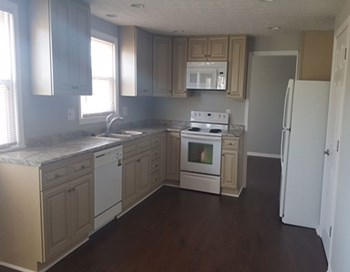 8728 Laconia Dr Studio House for Rent Photo Gallery 1