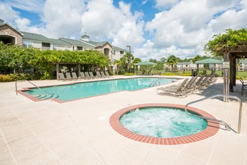 7701 Taylor Oaks Dr 1-3 Beds Apartment for Rent Photo Gallery 1