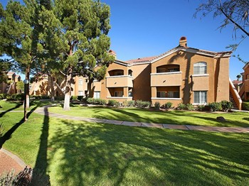 3150 S Nellis Blvd 1-3 Beds Apartment for Rent Photo Gallery 1