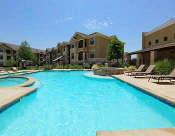 13861 Raceway Dr 1-3 Beds Apartment for Rent Photo Gallery 1