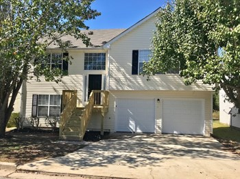 3691 Salem Hills Ct 3 Beds House for Rent Photo Gallery 1