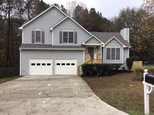 3630 Winding Trail Dr 3 Beds House for Rent Photo Gallery 1