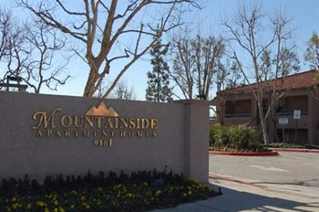 9181 Foothill Blvd. 1-2 Beds Apartment for Rent Photo Gallery 1