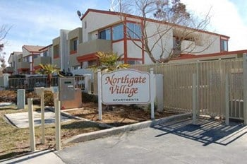 17251 Dante Street 1-3 Beds Apartment for Rent Photo Gallery 1