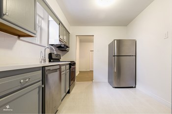 7 Hancock Avenue 3 Beds House for Rent Photo Gallery 1