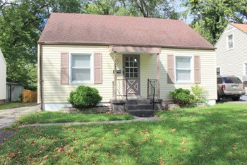 1335 Kingsley Ave 3 Beds House for Rent Photo Gallery 1