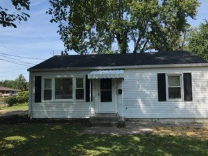 5704 Chandler St 2 Beds House for Rent Photo Gallery 1