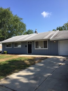 3573 Dubarry Rd 3 Beds House for Rent Photo Gallery 1