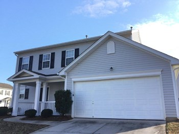 3536 Glen Lyon Dr 3 Beds House for Rent Photo Gallery 1