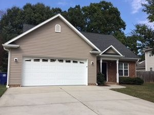 813 Trillium Ln 3 Beds House for Rent Photo Gallery 1