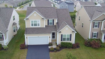 5757 Aderholt Road 3 Beds House for Rent Photo Gallery 1