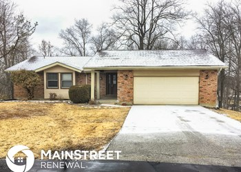 362 Beaver Lake Ct 4 Beds House for Rent Photo Gallery 1