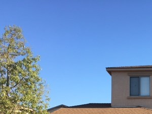 2452 E Meadow Mist Ln 4 Beds House for Rent Photo Gallery 1
