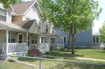 665 Selby Avenue 2-3 Beds Apartment for Rent Photo Gallery 1