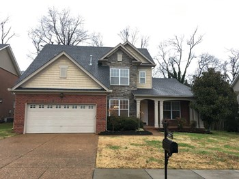 1006 Williford Ct 4 Beds House for Rent Photo Gallery 1