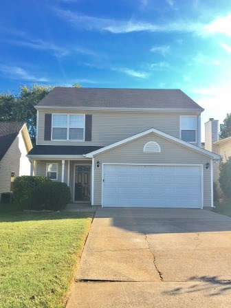 273 Indian Park Dr 4 Beds House for Rent Photo Gallery 1