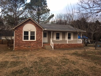 532 Anderson Ave 4 Beds House for Rent Photo Gallery 1