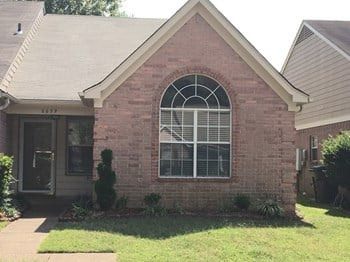 6659 Whitten Pine Dr 3 Beds House for Rent Photo Gallery 1