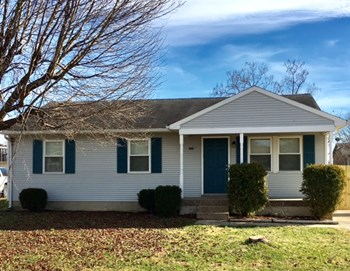 12219 Dulcie Ct 3 Beds House for Rent Photo Gallery 1