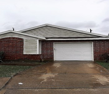 7733 Ellis Dr 4 Beds House for Rent Photo Gallery 1