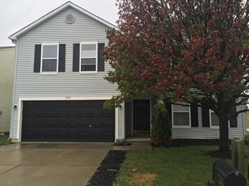 2244 Blossom Dr 4 Beds House for Rent Photo Gallery 1