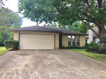 7415 Gatebriar Ct 3 Beds House for Rent Photo Gallery 1