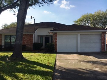 16706 Quail Meadow Dr 3 Beds House for Rent Photo Gallery 1