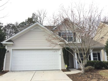 2419 Fiddlers Glenn Dr 4 Beds House for Rent Photo Gallery 1