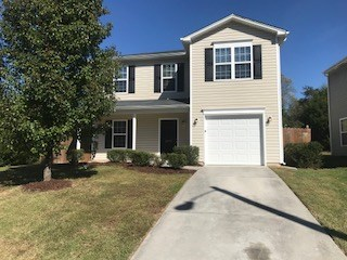2495 Hampton Hall Ln 3 Beds House for Rent Photo Gallery 1