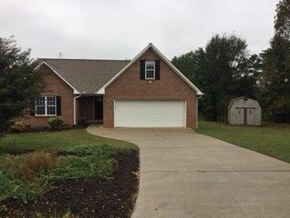 160 Windemere Dr 3 Beds House for Rent Photo Gallery 1