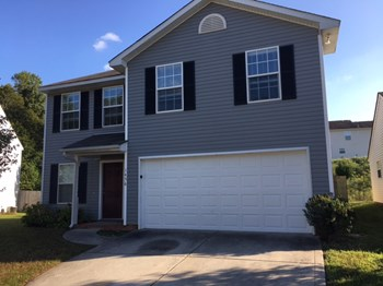 1456 Mandy Place Ct 4 Beds House for Rent Photo Gallery 1