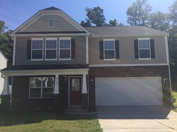 4735 Manchineel Ln 4 Beds House for Rent Photo Gallery 1