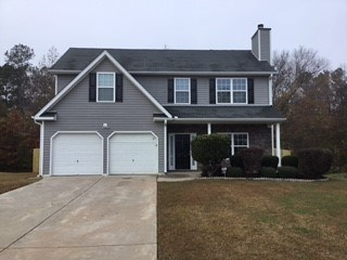 2796 Jacob Ln 3 Beds House for Rent Photo Gallery 1